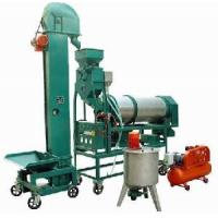 Seed Coating Machine (5BY-5L) Manufactures