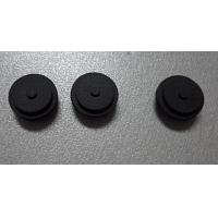 144Cavities Silicone Rubber Mold , Speaker Gasket Silicone Rubber Tooling Manufactures