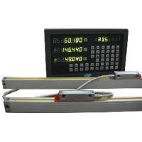 Multi-Function Digital Readout and Optical Scale Manufactures