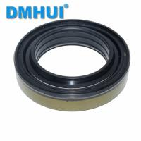 kassette oil seal for CARRARO Meritor crankshaft oil seal engin oil seal Manufactures