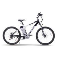 Electric Mountain Bike/Bicycle (CB-24MT02) Manufactures