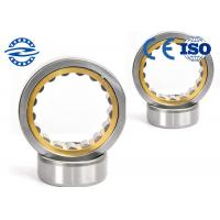 High Performance Tapered Wheel Bearing , NU2308 ECM SKF Small Tapered Roller Bearings Manufactures