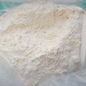 China Pharma Grade CAS 68-19-9 Vitamin B12 Raw Steroid Powder 99% Purity on sale