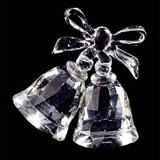 Crystal Christmas Gift Manufactures