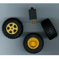 tyre usb pendrive China supplier Manufactures
