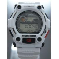 Men Digital Sport Wrist Watch Daily Alarm / Hourly Chime With EL Backlight Manufactures