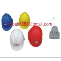 head protection Manufactures