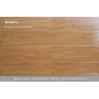 Robusto AC4 12 mm colored Laminate Flooring with Light surface Manufactures