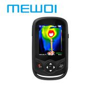 Quality MEWOI-B2 high-resolution infrared thermal imager,Thermal imaging camera for sale