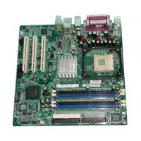 Desktop Motherboard use for HP D240 MT/D248 MT/DX2000 351067-001 Manufactures