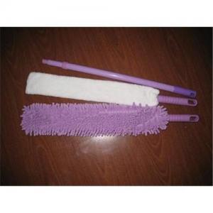 China Microfiber dust on sale