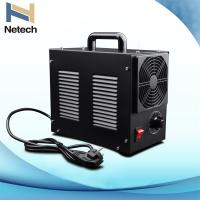 China Air Purify Water Ozone Generator Corona Discharge Home Air Purifiers on sale