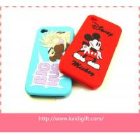 Dirty Proof Cute Cell Phone Silicone Cases Colorful For Redmi Note Manufactures