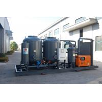 Movable Portable Compressed Air Dryer for Pipeline Device Manufactures