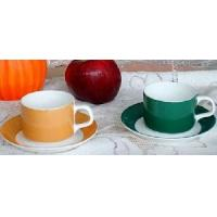 Bone China Coffee Set (SS2303) Manufactures