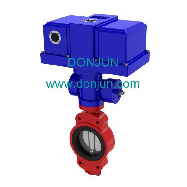 Images of modulating float valve modulating float valve photos #0D869F