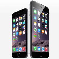 Newest Metal Best Apple iPhone 6 4.7 inch Android smartphone HDC i6 Cell Phone For Sale