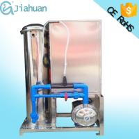 ozone generator for water treatment, drinking water ozone generator Manufactures