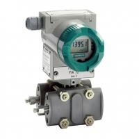 Low Cost Pressure Transmitter HPT300-S Manufactures