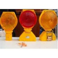 Flashing Hazard Light Manufactures