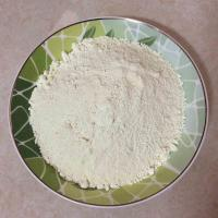 China 0-2.0 Um Rare Earth Cerium Oxide Powder 99% - 99.999% Cas No 1306-38-3 on sale