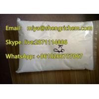 China sgt-151 SGT-151  High purity good price Safe Research Chemicals cannabinoid sgt 25 SGT 78 Sgt151 Sgt 263 on sale