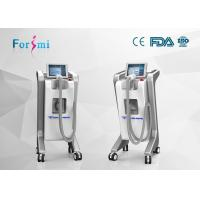 China High intensity focused ultrasound body shaping hifu liposonix body shaping Machine on sale