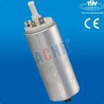 Fuel pump for BMW (electrical fuel pump,pump,autoparts) Manufactures