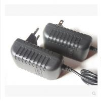 1A DC5.5 power supply with 1.5M cable Manufactures