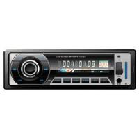 Car MP3 Player, Fixed Panel (JSD-391) Manufactures