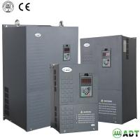 China AC to AC 3 Phase Motor Speed Controller 380V 400V, 50Hz to 60Hz AC Drive on sale