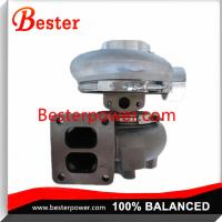 China TA4513 Turbo for Volvo Penta Marine TWD103OME 865812 452075-0001 865812 on sale