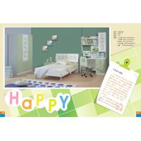 sell children bedroom furniture,#0903 Manufactures