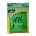 Wonda cloth, measures 36x40cm Manufactures