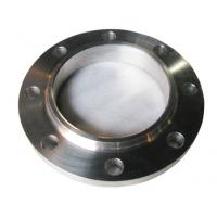 Lap Joint Stainless Steel Flanges Manufactures