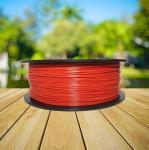 OEM Service 1KG ABS Filament , Multicolor ABS 1.75mm 3D Printer Filament Manufactures