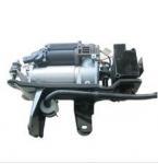 Air Suspension Compressor A6 C6 Complete Unit 4E0616007D Manufactures