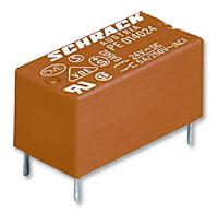 Relays full products for TYCO of 0-1393146-3 Manufactures