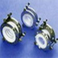 China Ptfe Expansion Joints on sale