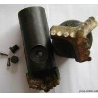 Quality Drilling Broken Rocks geological Drilling Rig Tools(specialized and famous for sale