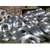 China hot dipped galvanized iron wire barbed fence iron wire mesh fence galvanized wire on sale