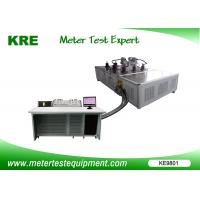 10kv High Voltage Energy Meter Testing Equipment  0.05 1000A Metering Cabinet Manufactures