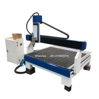 1212 1325 1530 2030 cnc router 4 axis/3d wood carving machine/wood cutting machine Manufactures