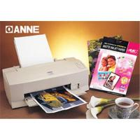 Quality Inkjet paper for sale