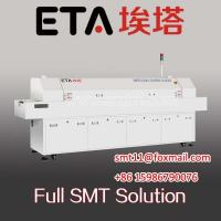 China LED Assembly Solder Reflow Oven/ Reflow Solder/SMT Machine,LED Assembly Solder Reflow Oven/ Reflow Solder/SMT Machine on sale