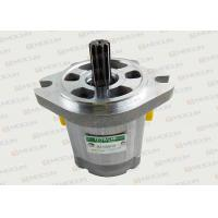 9218005 HPV0102 HITACHI Gear Pump for ZAX200 ZAX210 ZAX230 AX240 ZAX270 ZAX290 Manufactures