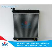Mercedes Benz 207D / 209D / 307D Automobile Radiator Year 68 - 77 Manufactures