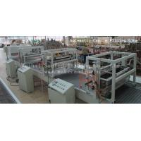 Automatic Candle Filling Machine ( Candle Machinery) Manufactures