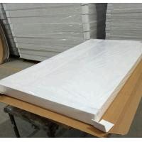 Colorful PVC Foam Board Thickness 1-30mm Size 1220*2440mm Fire Resistant Manufactures
