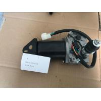 Hangcha Wiper Motor  HBXF12-02501A-BX For HC / Genuine Forklift Part Manufactures